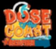 DOC_Redfish_Series_logo 2018-08-22 19_32