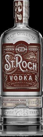 bottle-stroch.png
