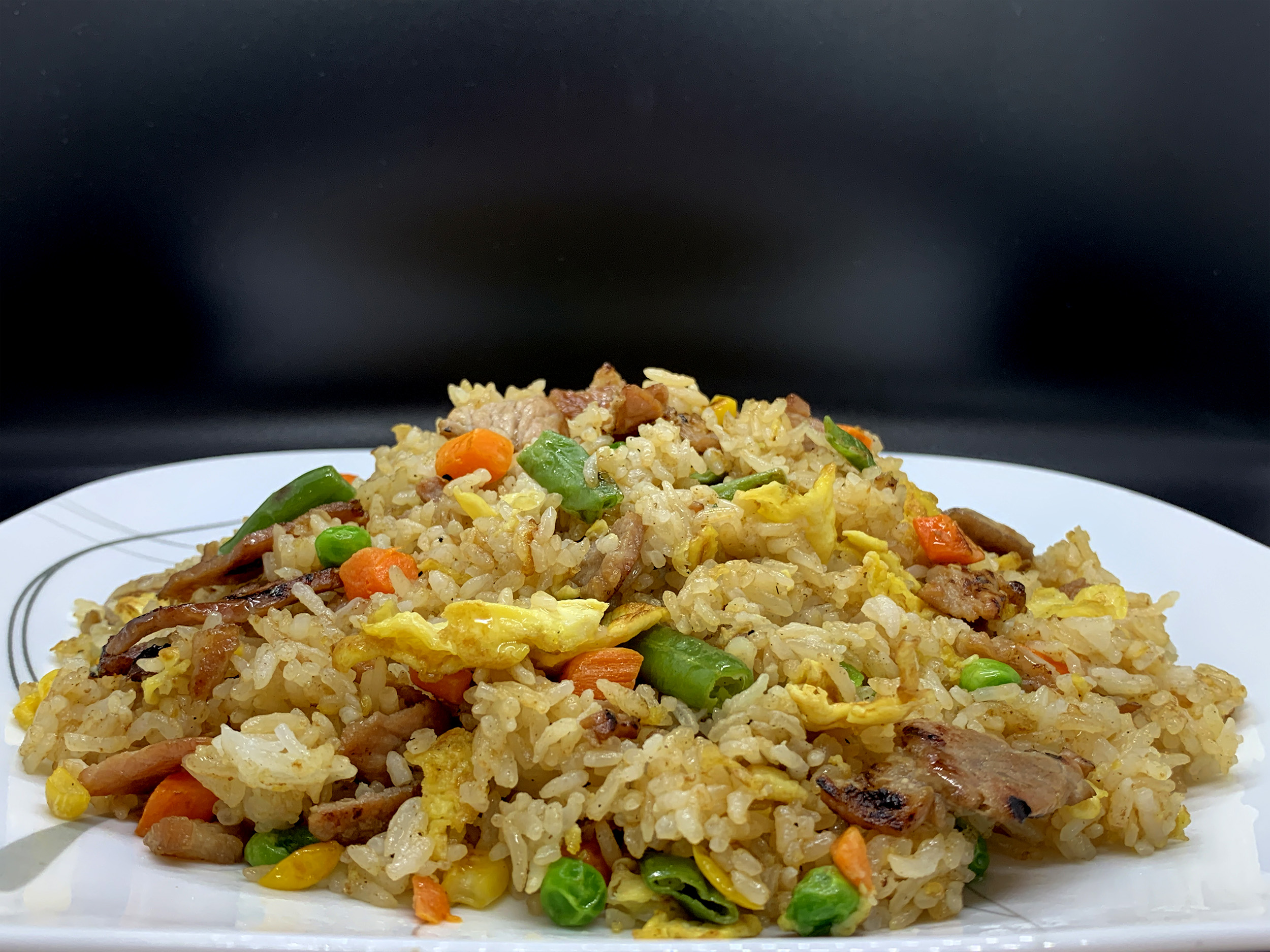 beef fried rice.jpg