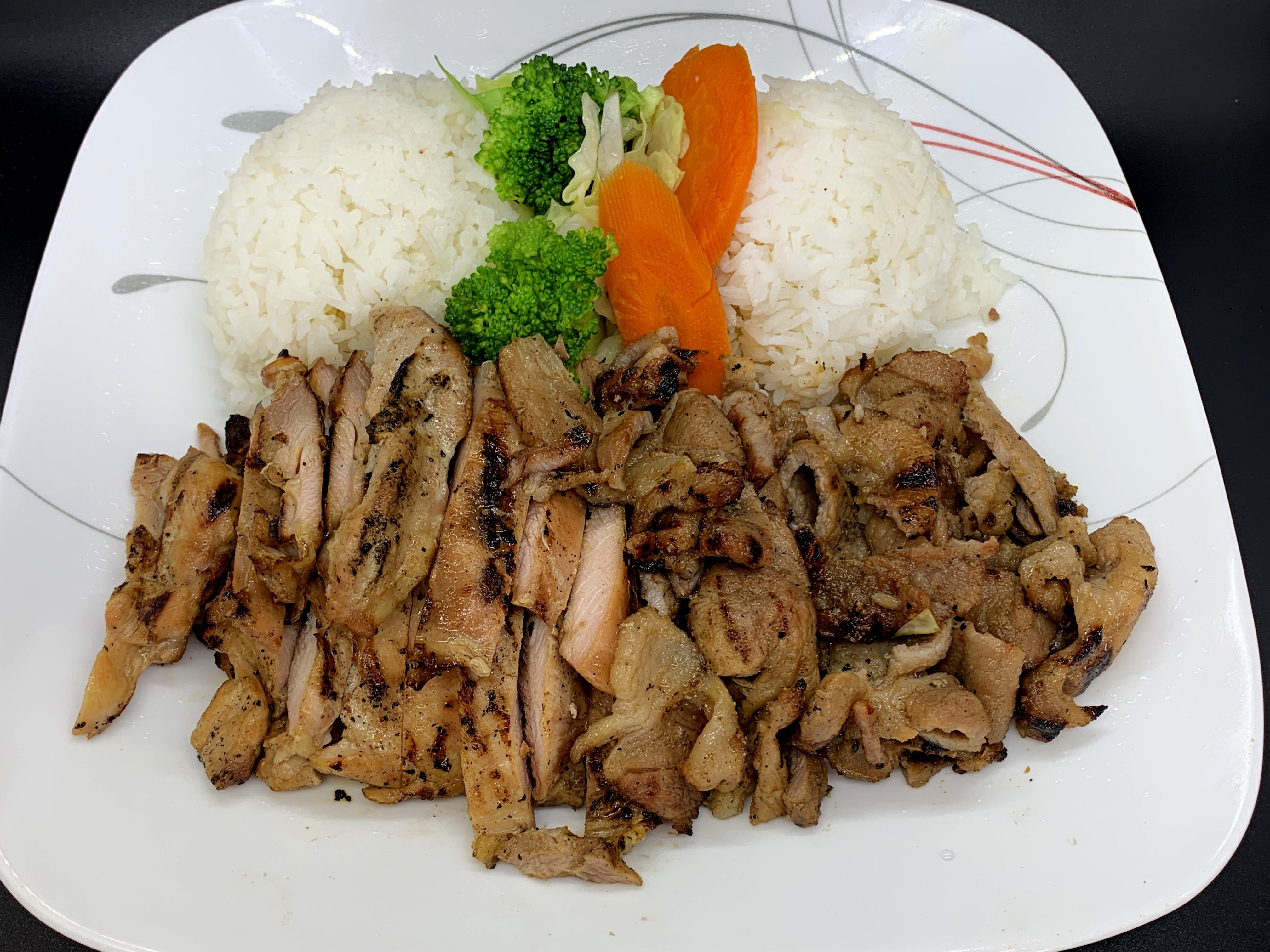 chicken & beef.jpg