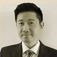 Johnny Chau.jpg