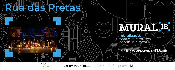 Banner Pretas.jpg