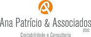 Logo_Ana_Patrício.jpg