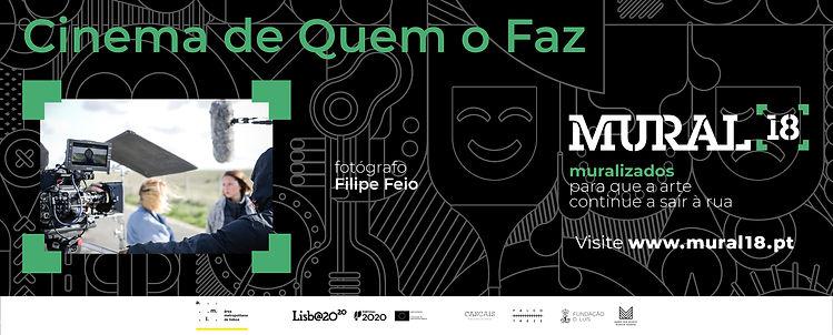 Banner Cinema de Quem o Faz.jpg