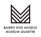 Logo_BMuseus.jpg