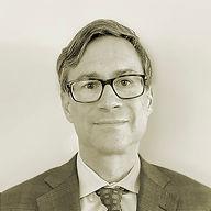 John Holzwarth2.jpg