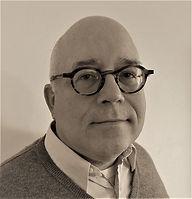 Glenn Mitchell - Managing Economist photo.jpg