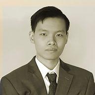 Yi Wang.jpg