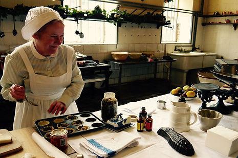 Victorian_Cook_Mrs P (1).jpg