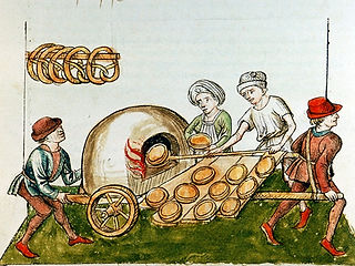 Medieval_Grete_Pye.jpg