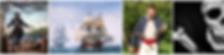 Banner_Pirate.png