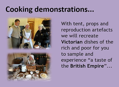 Demo_Victorian.png