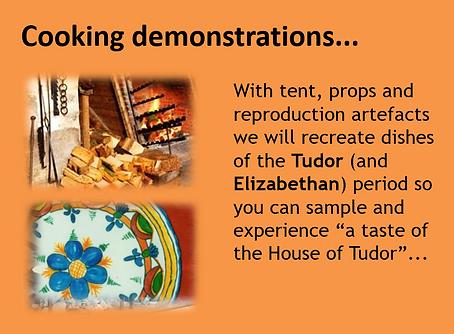 Demo_Tudor.png