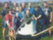 Time Team Colchester Circus.jpg