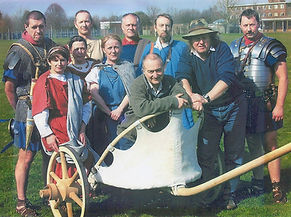 Time Team Colchester Circus.jpg