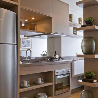decor-cozinha04.jpg