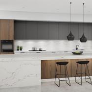 Fantastic-Kitchen-Design-Ideas-To-Copy-R