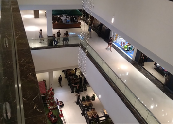 PARQUE SHOPPING MAIA 3.png