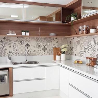 decor-cozinha05.jpg