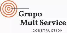 LOGO GRUPO MULT SERVICE.png