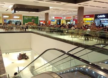 PARQUE SHOPPING MAIA 10.png