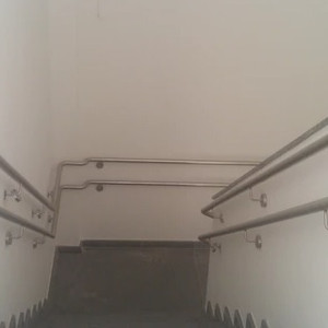 CORRIMAO 23.jpg