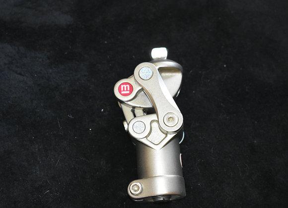 OSSUR Balance Knee OM8