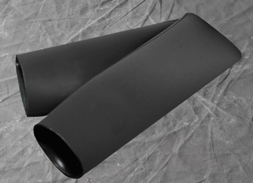 Alps Superior Suspension Sleeve 2mm Thick