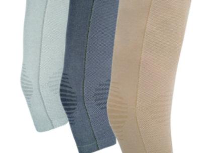 Otto Bock Derma Proflex Plus Sleeve Reg or Short.