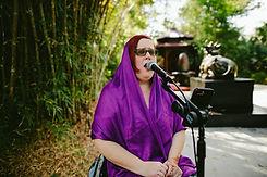 kashi-ashram-wedding-sebastian-florida-t