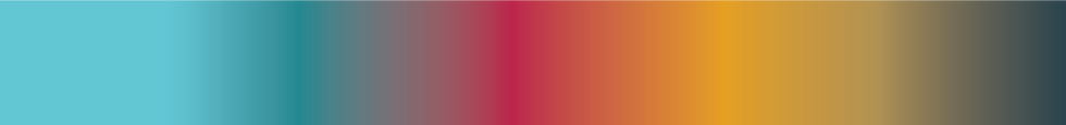 Gradient_Bar.png