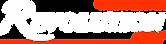 RC_LogoWhite_4x3.png