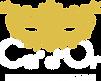 LogoCa'd'OrW.png