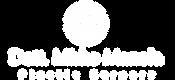 LogoMirkoManola.png