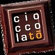 Cioccolatò_4x.png