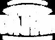 LogoMolinoBrunatti.png