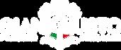LogoGiangustoW.png