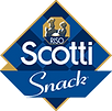 Scotti Snack.png