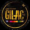 LogoGilac.png