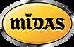 LogoMidas.png
