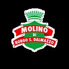 LogoMolinoBorgo.png