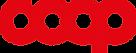 Coop_italia_logo.svg.png