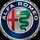 1200px-Alfa_Romeo_2015.svg.png