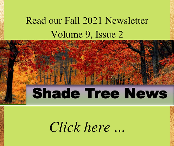 Fall 2021 Newsletter Vol9, Iss2.png