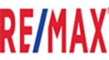 remax8.jpg