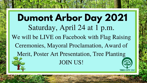 2021 Arbor Day FB Cover.png