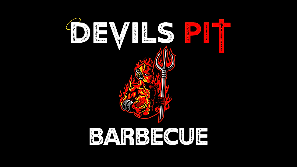 Copy of barbecue.png