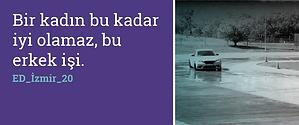 HAZIRAN21_BUTON-ED_İzmir_20.png