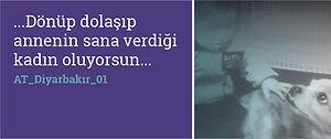 AT_Diyarbakır_01.jpg