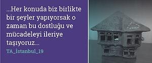 TA_İstanbul_19BUTON-15.jpg